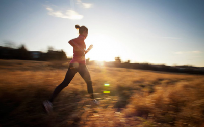 Fix Running Injuries in 3 Simple Steps!