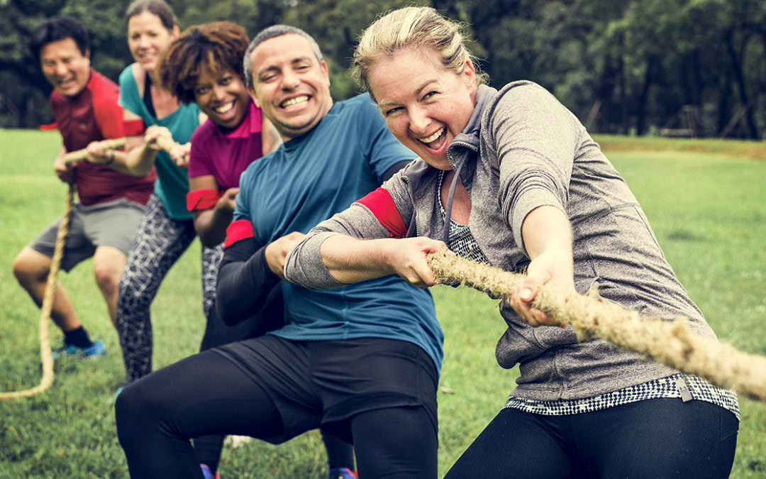 Prevail Physical Therapy in Shoreline Offers Tips to Keep the Weekend Warrior Healthy, Injury Free